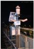 OSEN-NL高速公路能见度及路面状况视频监测系统