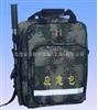 HL-9688消防应急包套装厂商价格