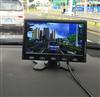 车载监控专用高清7寸车载液晶显示器