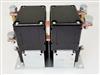 XZQ25-200/24,XZQ25-300/24 直流接触器
