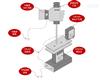 EFM-022-AKC测试物体表面/离子风机测试仪
