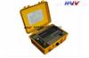 HVYB2671G智能绝缘电阻测试仪有售