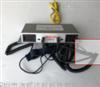 双回路手腕带在线监控仪(数显)特点