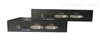 DVI+KVM光端机+音频+数据