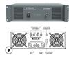 CTRLPA肯卓CT2000定压4-16Ω定阻输出后级广播功放