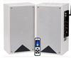 2.4G(HQ-901W)图奥特多媒体无线有源教学音箱