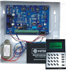ME510-48/ME510安立码(ANYMAX)总线制报警报警器辅助设备