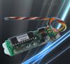 安立碼ME501EX報警器輔助設備