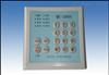 安立码ME300报警器辅助设备