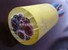 MCP采煤机屏蔽电缆1140V-3*95+1*25+4*6价格