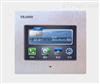 IP廣播系統緊急求助設備︰智能播控面板