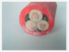 UGEFP6/10kv-3*50+3*16/3盾构机电缆