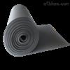 橡塑板材风道保温铝箔橡塑板厂家价格