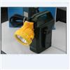 洲创电气便携式应急LED防爆移动工作灯