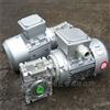 YE280M2-4/0.75KW三凯YE280M2-4三相异步电动机