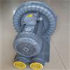 RB-077/5.5KW全风RB-077高压鼓风机(节能环保型)