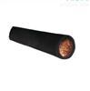 16平方电焊机电缆yhf焊把线结构