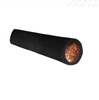 YH电焊机软线YH 95mm2