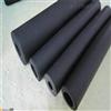 橡塑管 橡塑保温管厂家阻燃特性