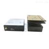 HDX读写器芯片编码器SIC7900 WT9002