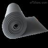 橡塑保温板生产厂家直接发货